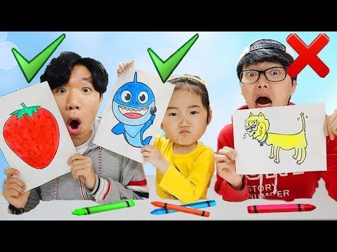 頃戫伂韾� 氍缄皭鞙茧 攴鸽 雽�瓴� 雴�鞚� 頃措搐鞏挫殧! 瓿检棸 搿嵃 氙胳垹雽�須� 鞀轨瀽電� 雸勱皜 霅犼箤鞖�! Pinkfong Paints Toy Learn colors