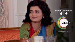 বকুল কথা  Bokul Kotha  Bangla Serial   Best Scene  EP   244  20th Sept 2018  ZeeBangla