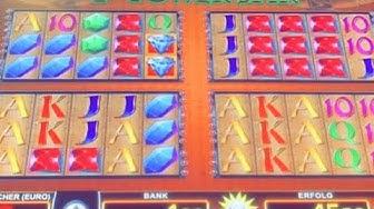 Lucky Pharao Merkur Slot Risiko Spins Auf ein Neues 💎 Casino Automat MerkurMagie Spiel KiNGLucky68