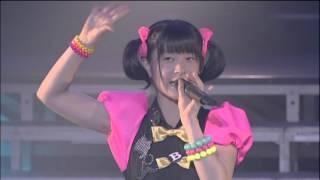Berryz工房「ジリリ キテル」(Dance Shot Ver.)