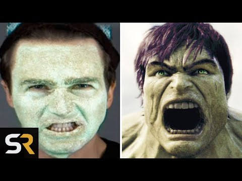 Behind The Scenes Problems That Almost Ruined Movies