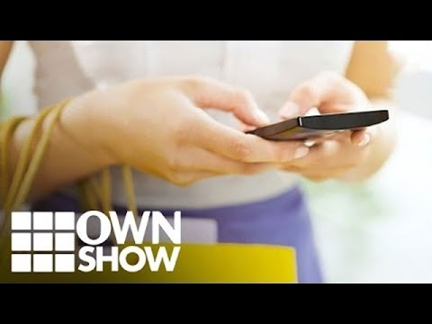 Strategic Grocery Shopping for the Best Deals | #OWNSHOW | Oprah Online