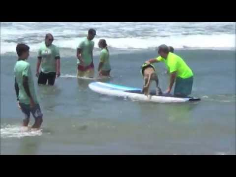 SURF DOG 2015 Imperial Beach, CA Large Dogs