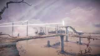 MIND: Path to Thalamus Teaser Trailer