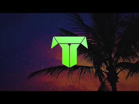 Iyaz - Replay (LAV8 Remix) 1 Hour Loop