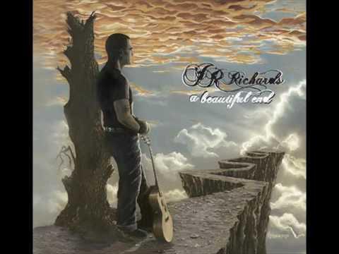 JR Richards - A Beautiful End