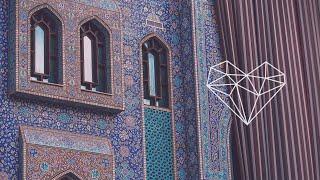Mario Bazouri - Sultan (Original Mix) [Ethnic Deep House / Voyeur Music 023]