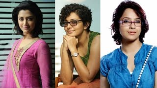 Mollywood Heroines Making It  Sensational With New Makeover | Lal Jose's Neena