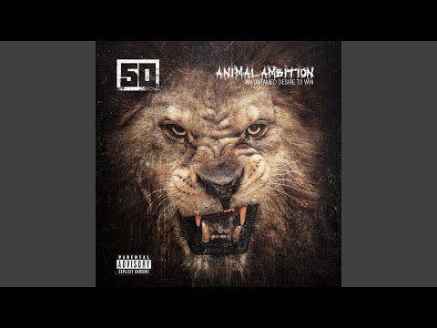 Animal Ambiti