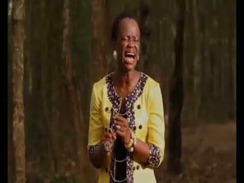 Download OLA LEWO LASO  Shola Allyson
