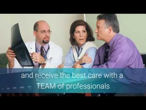 A Doctor's Confession at Coastal Integrative Healthcare in Edgewater FL