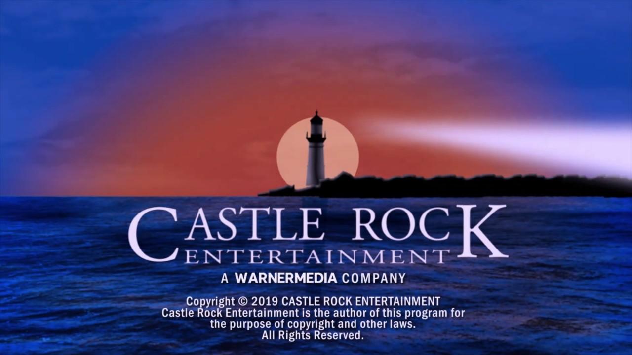 Castle Rock 2019