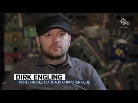 Le plus dangereux pirat d'internet au monde    Documentaire 2016 HD      YouTube