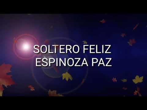 Soltero Feliz -