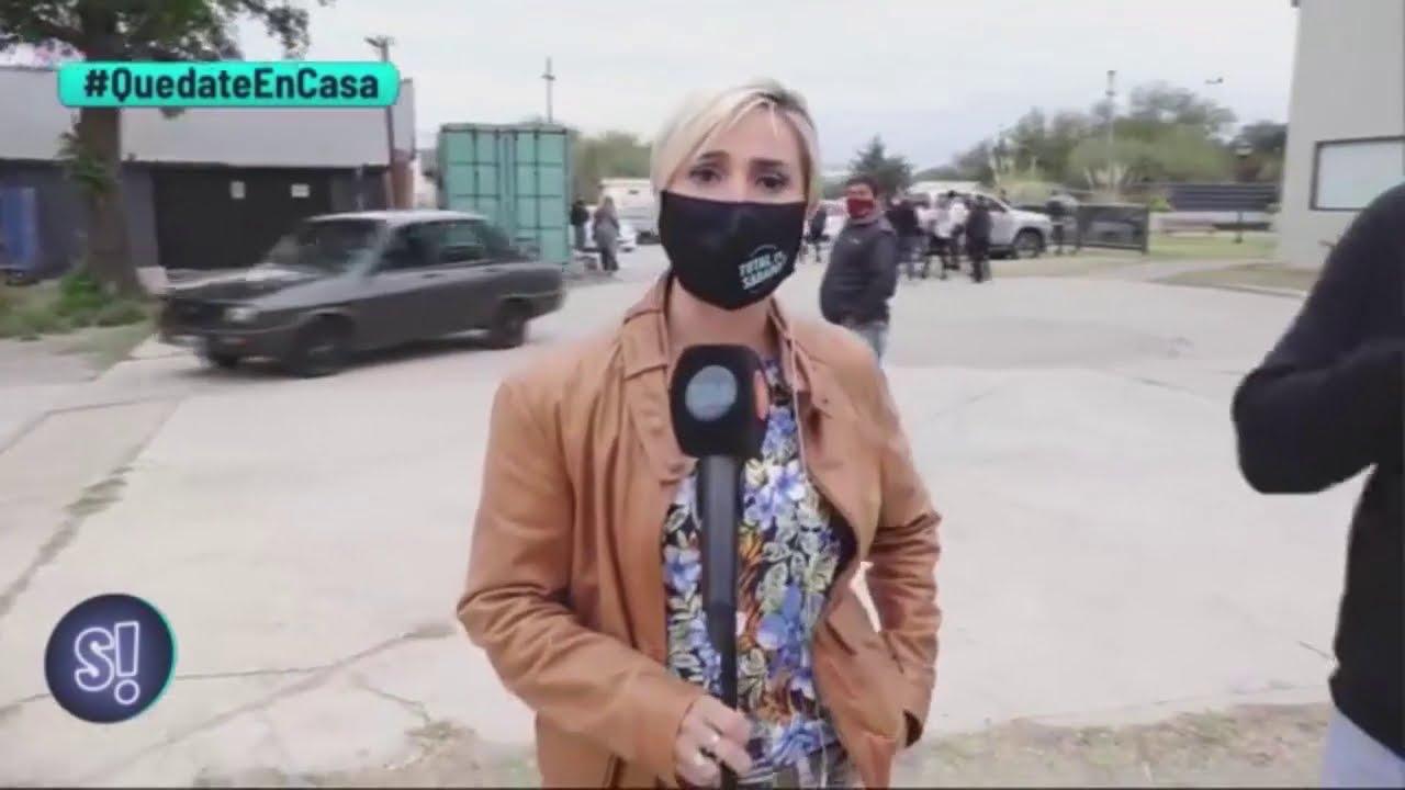 CLAUSURA: Cierran evento con más de 100 personas