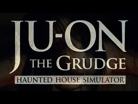 A Chicken Plays Ju-On The Grudge (Wii) - Part 2