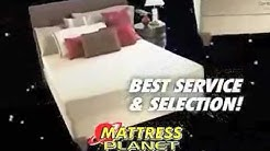 Mattress Planet  Orange Park FL