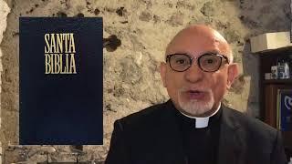 La Asunción de la Virgen María - Breve Explicación