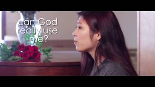 Can God really use me? | MYP 1.7