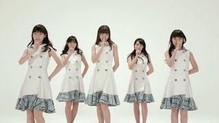 pax puella / 冬のヒミツ -Music Video-