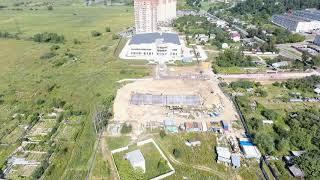видео Новостройки в Лыткарино от 2.27 млн руб за квартиру от застройщика