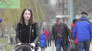 Червоноград 26 Березня 2019