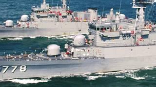Philippine Navy Modernization Updates 2015
