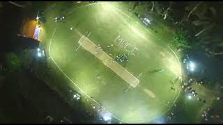 Mucc Cricket Match(1)