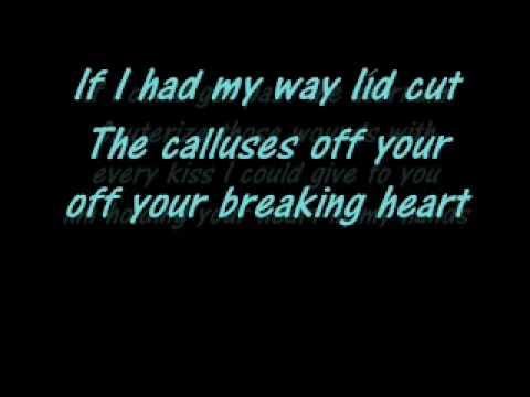 Atreyu Demonology and Heartache with lyrics