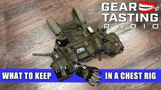 ITS Tactical