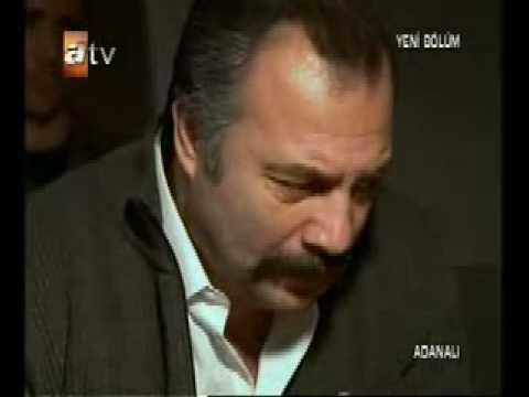YouTube - Adanal 8 part 6
