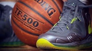 NSU SPORT. Баскетбол