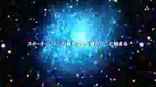 Japanese Gaming Commercials 28: Enix Spc. (without Dragon Quest)