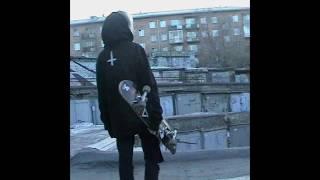 "[free] alternative rock x nothing,nowhere x lil peep type beat - ""grave"" (prod. lastoctober)"