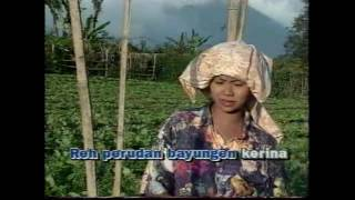 Download lagu Penyanyi Legendaris Karo Feber Magdalena Br. G