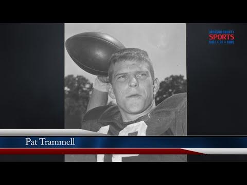 Pat Trammell