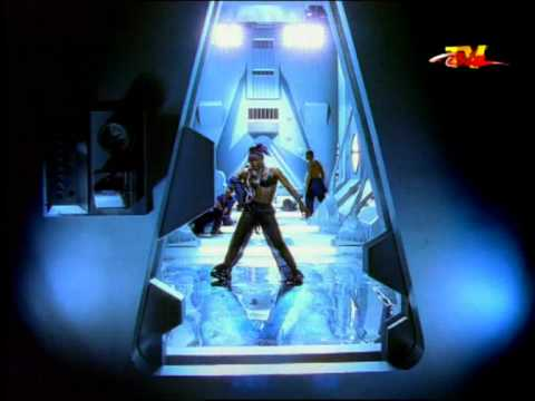 MARTAY feat  ZZ TOP   Gimme Your Lovin