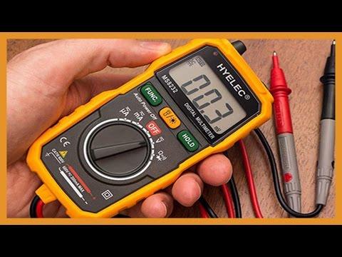 Degen DE1103 - доработка и модернизация радиоприемника