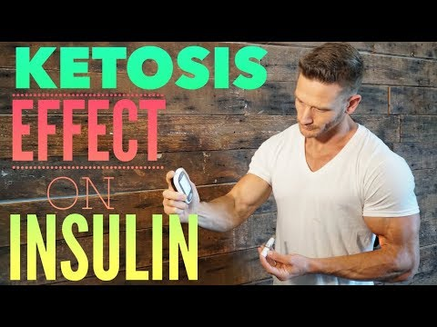 keto-diet-&-diabetes:-how-ketosis-affects-insulin