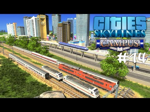 Command & Conquer Alarmstufe Rot 3 - Alliierte Kampagne [Gameplay Longplay Playthrough]из YouTube · Длительность: 4 ч35 мин48 с