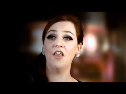 Adele Tribute 19/21 by Leanne Taylor Showreel