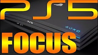 PS5 GAMES MULTIPLAYER  CO -OP - PlayStation 5 Single Player Games Dying Art?