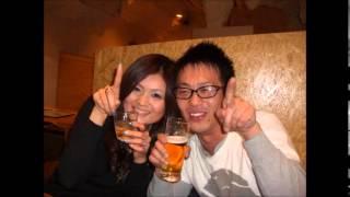 第1回徳井さんの妹あっちゃんことあつこさんがきまぐれに楽しくお話し...