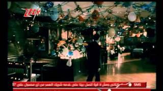 شب جيلاني وعيوني سهارى by 007 Music