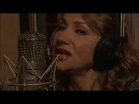 Joan Osborne discusses the new song/album Little Wild One