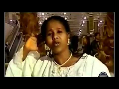 ehiopia - Manalemosh Dibo - Atinkubegn