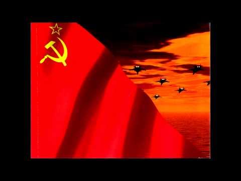 Виктор Аргонов - Легенда О Несбывшемся Грядущем (Full Album)