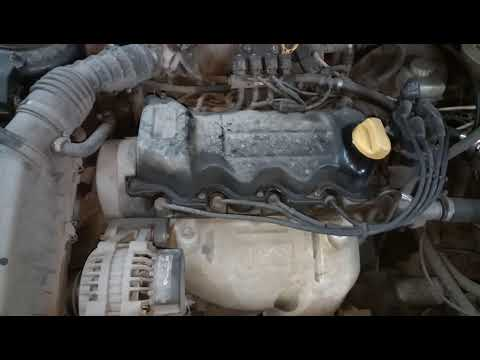 Как сэкономить, снизить расход топлива на автомобиле CHERY AMULET  Часть 1