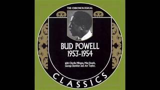 Clásicos del Jazz - 150 standards Stella By Starlight Bud Powell