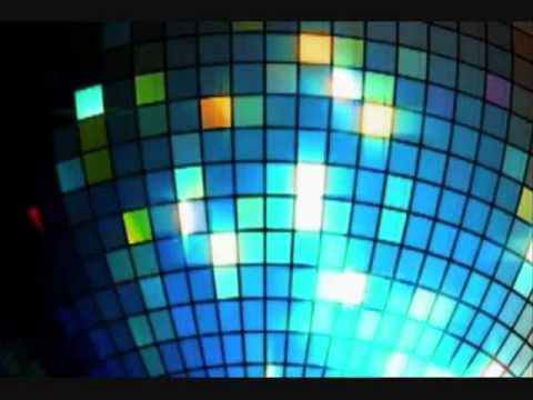 You Got Me Burning Up!(Triple D Mix) 2008 -Cevin Fisher Ft. Loleatta Holloway